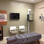 cupertino-chiropractic-center-adjustment-table