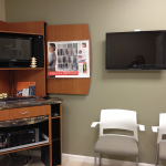 cupertino-chiropractic-center-adjustment-room